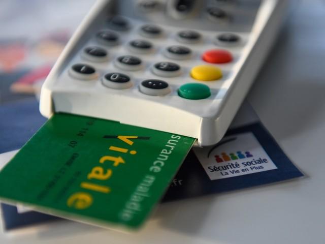 Sécu: le Sénat vote le budget 2020 mais juge l'objectif de dépenses insuffisant