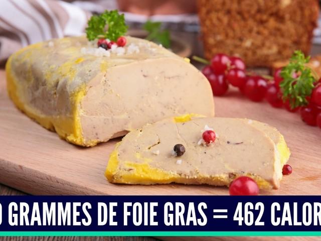 Top 10 des plats français les plus gras, pour des capitons bien huilés
