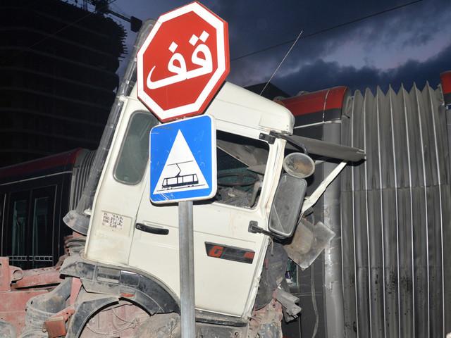 Tramway de Casablanca: 15 accidents mortels dus à l'inattention