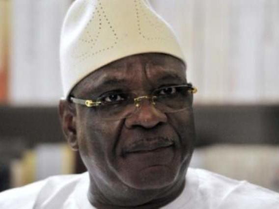 Mali : les juristes s'insurgent contre l'immixtion du pouvoir exécutif