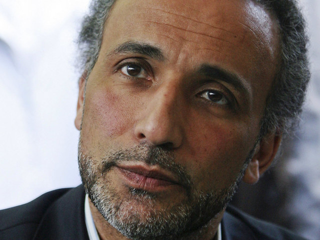 Tariq Ramadan s'exprime pour la première fois depuis sa mise en liberté conditionnelle