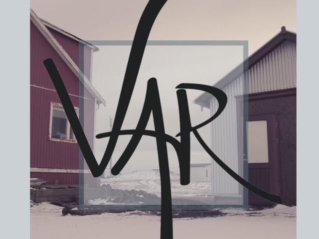 Chronique Express : VAR - The Never-Ending Year