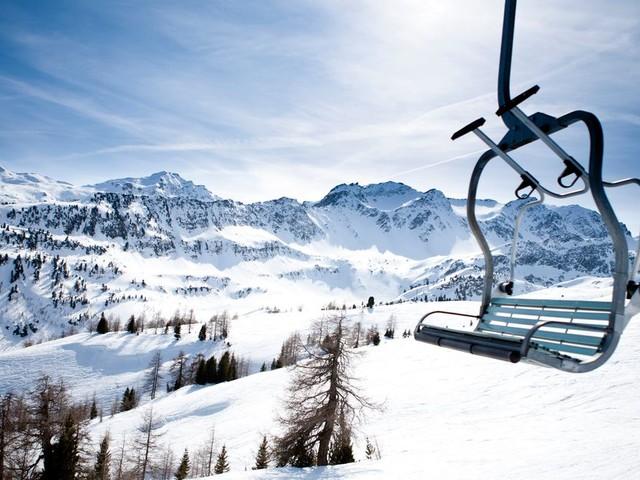 Les stations de ski vont-elles rouvrir en février? Rien n'est moins sûr