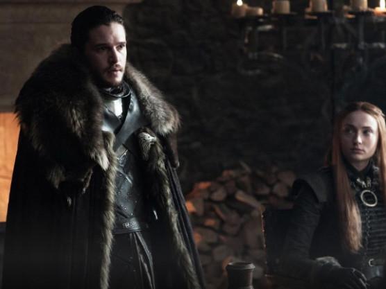Game of Thrones: HBO dévoile le premier trailer de la saison 8 et confirme la diffusion en avril