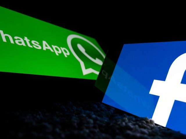 Nouvelles règles de WhatsApp : boom de l'application concurrente Signal