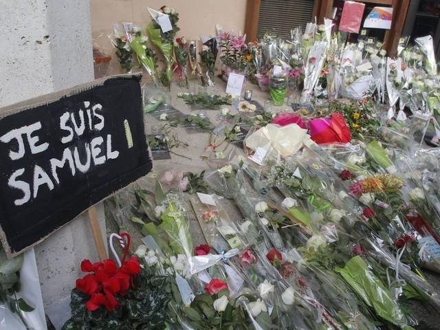 """Georges Bensoussan : """"La responsabilité d'une partie de la presse et de l'Éducation nationale est immense"""""""