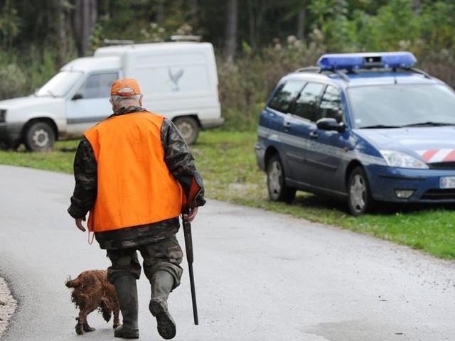 Mort d'un chasseur dans le Tarn : le tireur mis en examen pour homicide involontaire