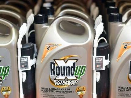 Glyphosate : plus de quarante nouvelles plaintes contre son utilisation