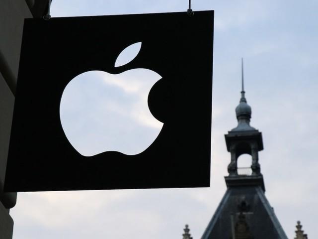 La Chine accuse Apple de protéger les manifestants à Hong Kong