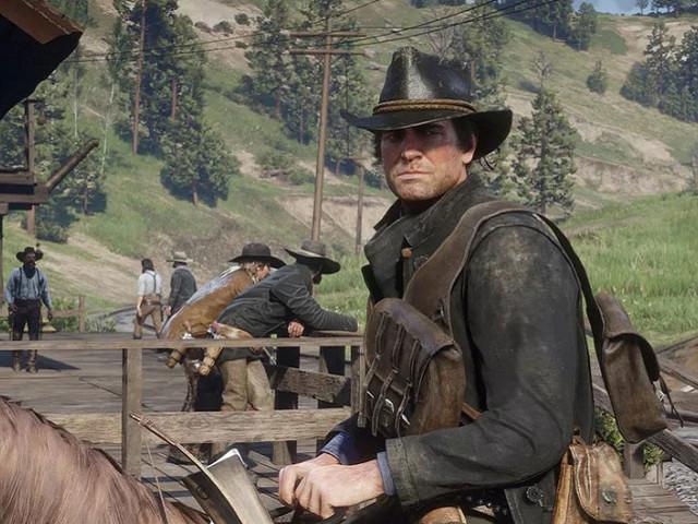 Red Dead Redemption 2 sur PC : Rockstar explique enfin pourquoi des bugs affectent certains joueurs