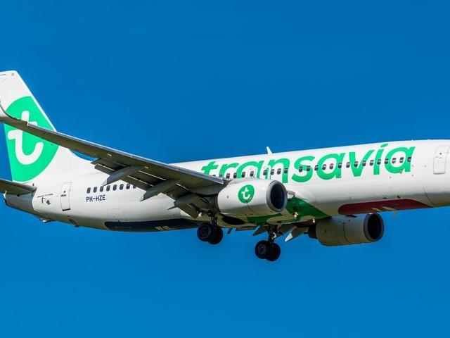 Transavia lancera cet automne un vol Paris-Ouarzazate