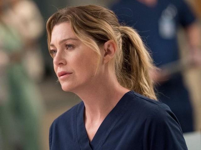 Meredith (Grey's Anatomy 16) : Un piège l'attend d'après une hypothèse des fans