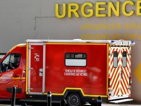 Seine-Saint-Denis: Une femme, interne en médecine, mortellement poignardée à son domicile