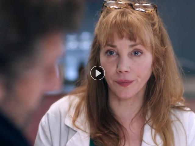 Alexandra Ehle : comment voir les épisodes inédits de la série de France 3 avant tout le monde
