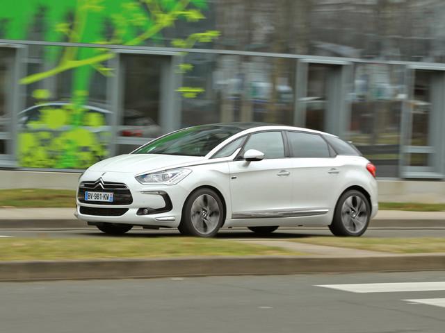 Quelle voiture hybride acheter d'occasion ? - L'argus