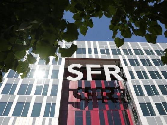 SFR : une nouvelle augmentation cachée de 3 euros pour les abonnés