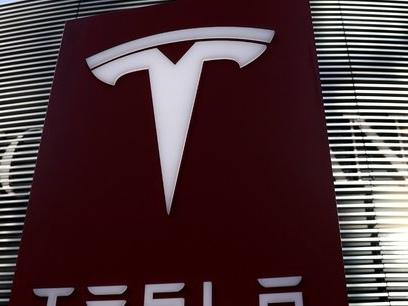 Tesla est devenue rentable pour la première fois en 2020