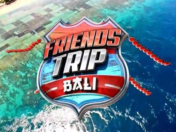 Friends Trip : Le programme de retour pour une nouvelle saison ? On a plus d'infos !