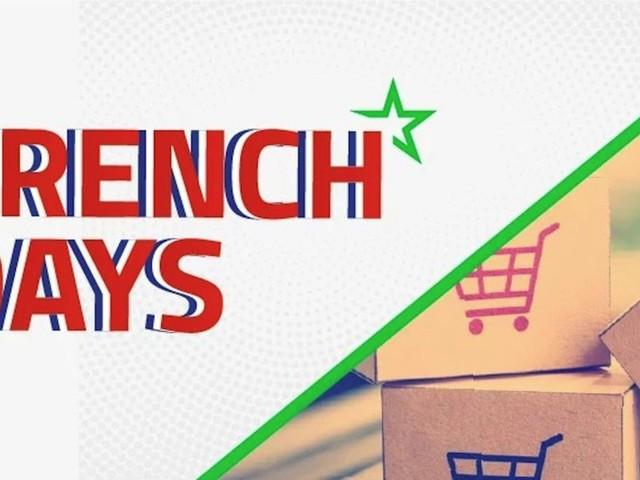 Actualité : French Days – Les vrais bons plans en maison connectée et électroménager
