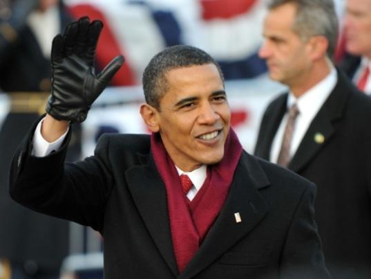 Dix ans après Obama, la politique américaine toujours aux prises avec le racisme