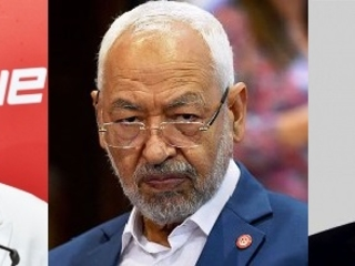 Tunisie – Ennahdha: Possibilité d'alliances avec 9alb Tounes et le PDL?