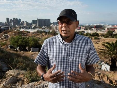 En Afrique du Sud, le long et douloureux chemin du retour des expulsés du District 6
