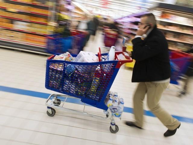 Pouvoir d'achat : combien vont gagner les ménages en 2019 ?