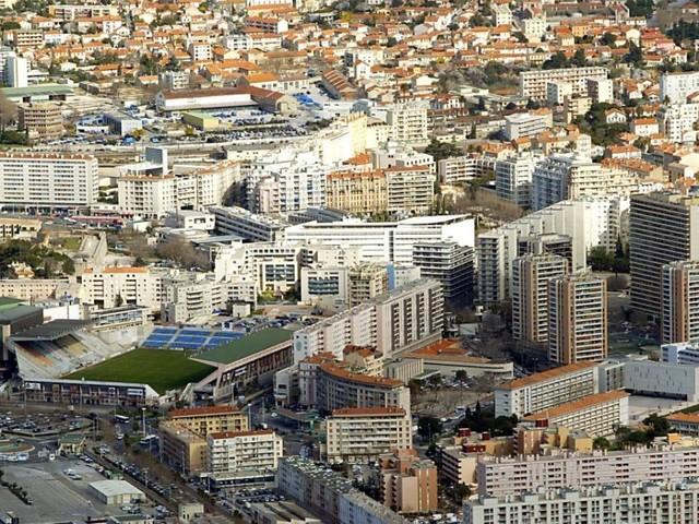 Municipales 2020 : Toulon, chiffres clés, enjeux et résultats