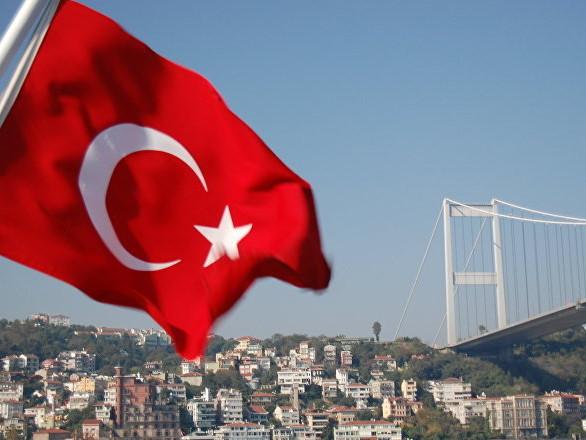 Un djihadiste américain bloqué à la frontière turco-grecque renvoyé aux États-Unis