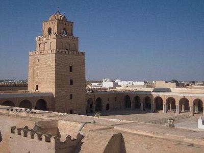 On vise à atteindre 1 million de visiteurs au Festival du Mouled de Kairouan, cette année