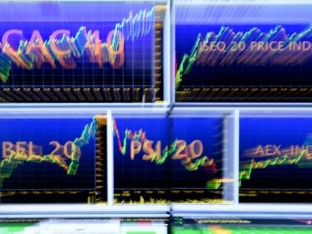 La Bourse de Paris reste bien orientée après l'emploi américain
