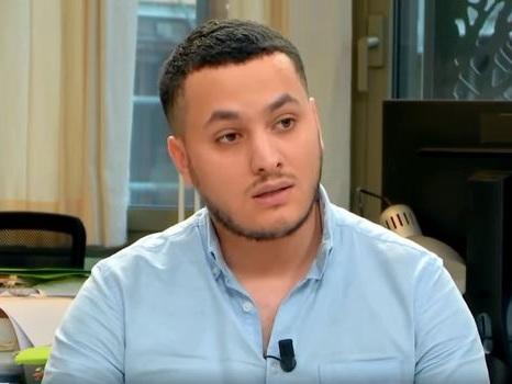 Intrusion à la CFDT, Macron filmé au théâtre : qui est le journaliste Taha Bouhafs?