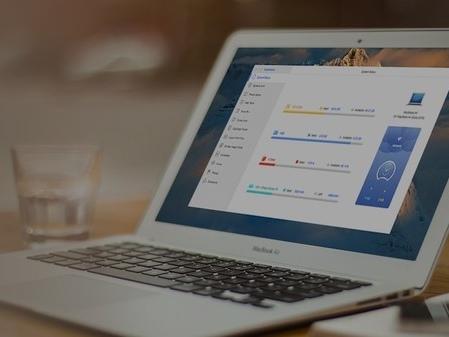 Comment nettoyer et optimiser son Mac avec FonePaw MacMaster