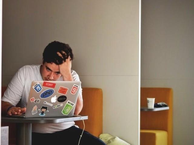 Les 5 erreurs les plus courantes que commettent ceux qui font un burn out avant 30 ans