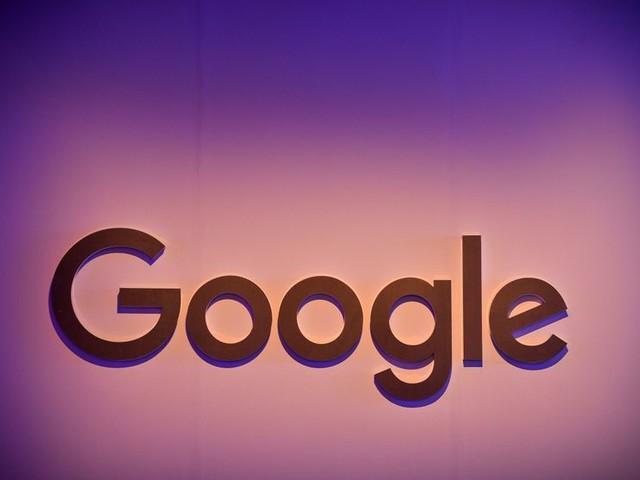 L'alliance des éditeurs face à Google