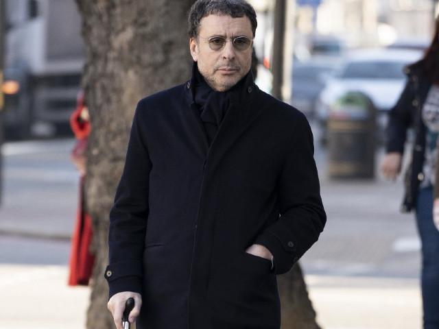 Financements libyens : Alexandre Djouhri bientôt extradé en France