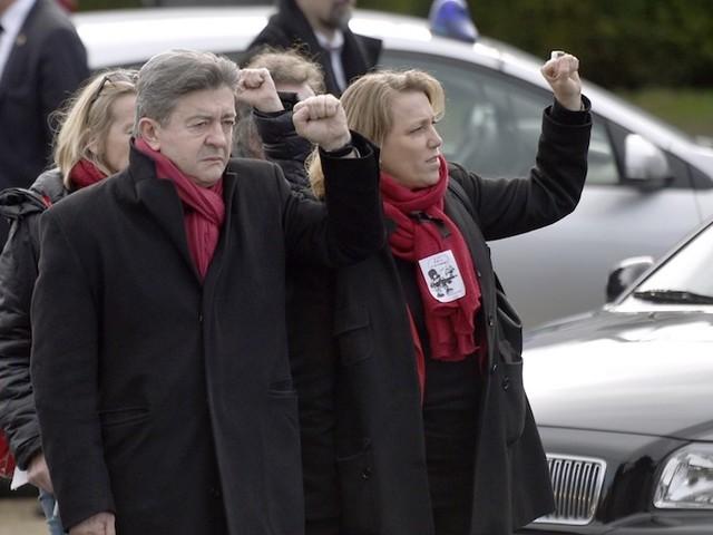 Marche contre l'islamophobie : Charb, trahi par Mélenchon