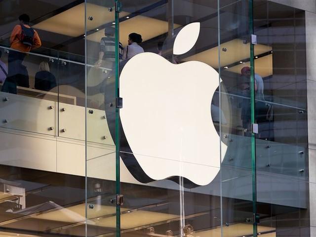 Actualité : Apple préparerait une alternative au moteur de recherche de Google