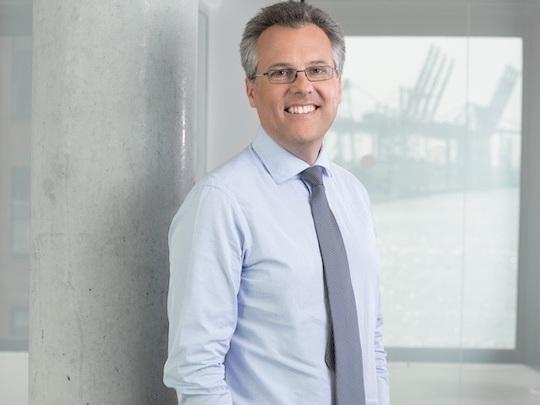 Semi-conducteurs: le Néerlandais NXP injecte 8 millions d'euros dans le Grenoblois Kalray