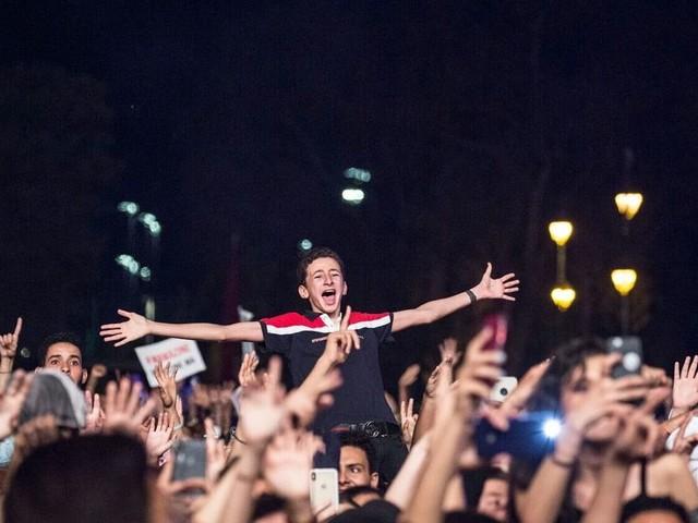 Mawazine 2019: Ce qu'il ne fallait pas manquer cette année