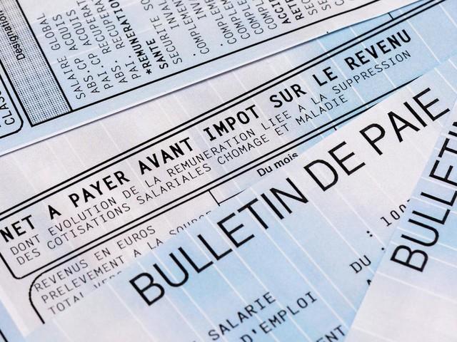 Prélèvement à la source : nouveau taux, modulation, options... ce qui vous attend en septembre