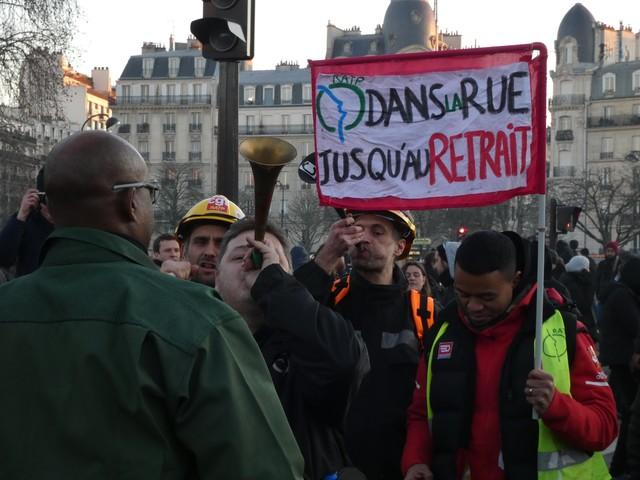 Grève du 17 février à la RATP: quelles perturbations sur les lignes de métro et RER à Paris?
