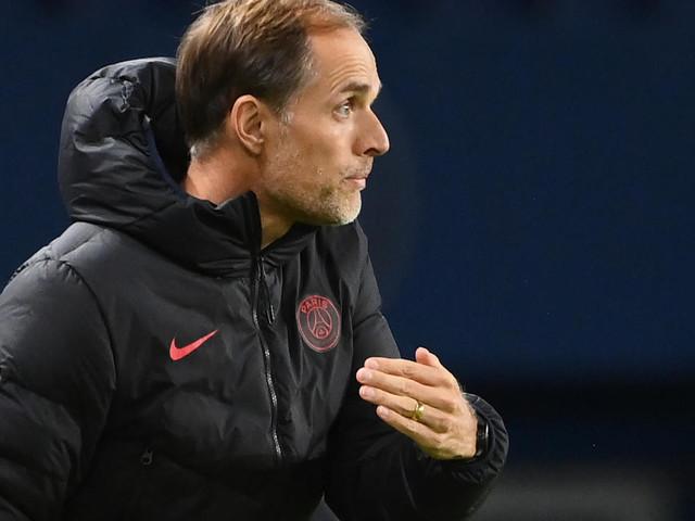 Mercato: le PSG flaire les bons coups, clôture animée à Lyon