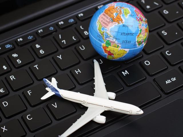 Agences de voyages et comparateurs, à chacun son métier !