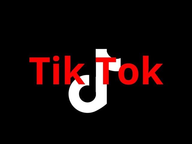 TikTok met en place un contrôle parental pour les plus jeunes