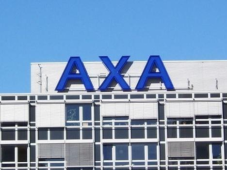 Axa IM Real Assets et l'assureur NN Group bientôt alliés pour acheter des résidences étudiantes en Espagne