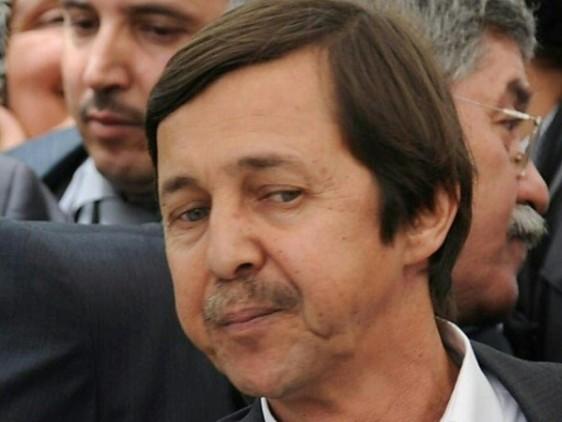 Saïd Bouteflika devant les juges: ouverture d'un procès emblématique en Algérie