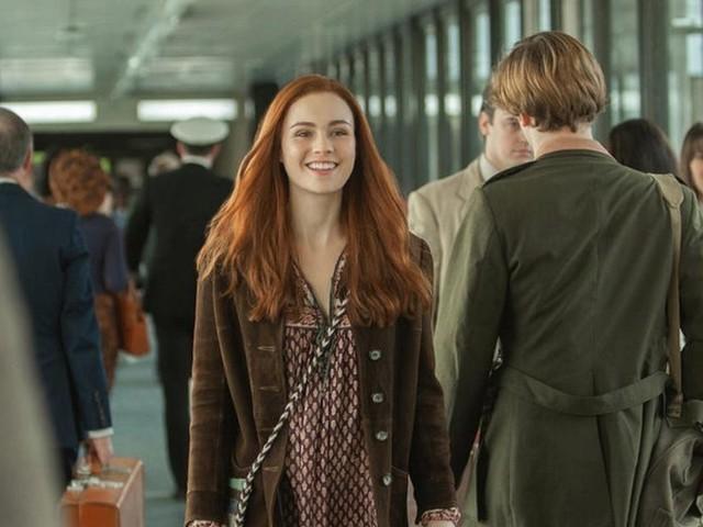 Outlander saison 4 : Episode 3, ce soir Brianna et Roger nous réservent des retrouvailles passionnées et tumultueuses