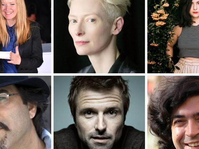 Voici le jury de la 18e édition du Festival international du film de Marrakech