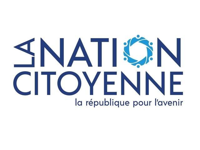 """Tribune de Nation citoyenne: """"Refondons la République au-dessus de la droite et de la gauche"""""""